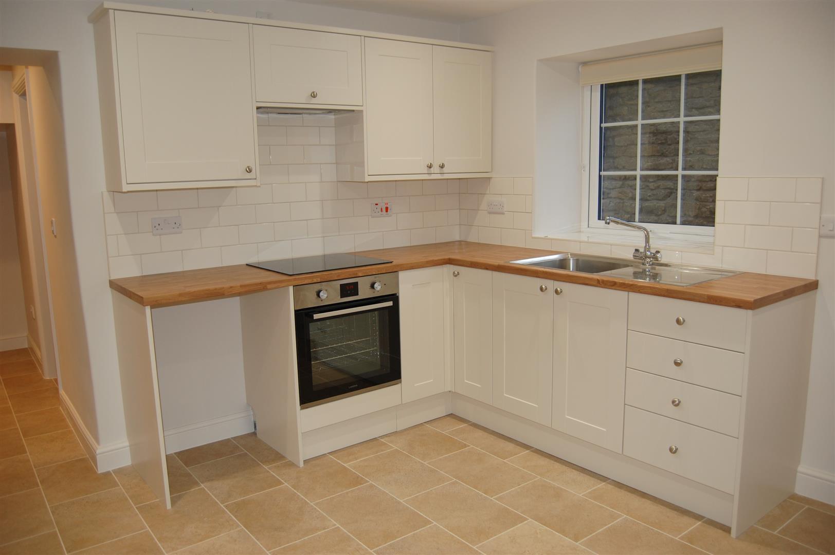 2 bedroom property in Grantham